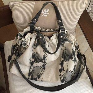 Handtasche von Monnari