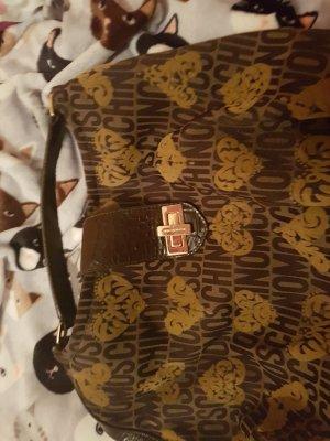 Handtasche von Moschino