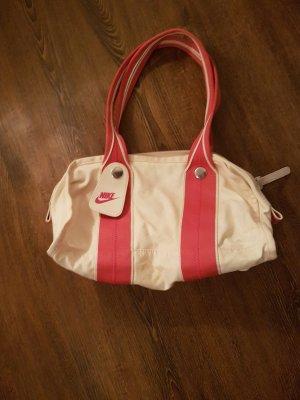 Handtasche von NIKE