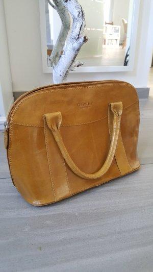Handtasche von OSPREY London