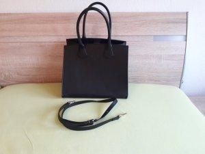 Handtasche von Patrizia Pepe