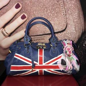 Handtasche von Paul's Boutique