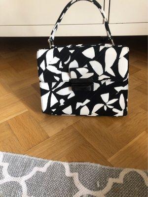 Handtasche von Pauleka