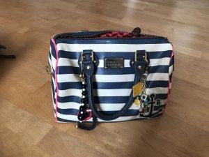 Handtasche von Pauls Boutique