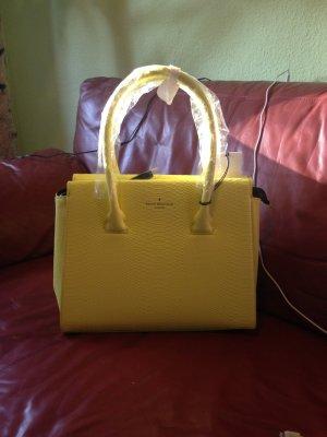 Handtasche von Pauls Boutique London,nue und unbenutzt mit Etikett.