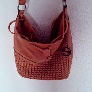Handtasche von Pesaro
