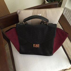 Handtasche von Pimkie