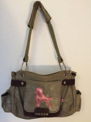 Handtasche von Poodlebag