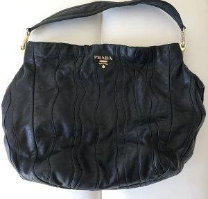 Handtasche von Prada