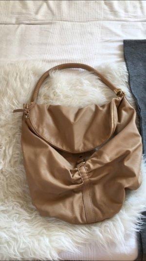 Handtasche von Primark