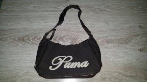 Handtasche von Puma