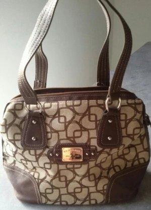 Handtasche von Ralph Lauren