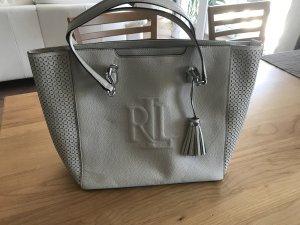 """Handtasche von """" Ralph Lauren """""""