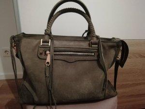 Handtasche von Rebecca Minkoff
