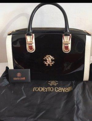 Handtasche von Roberto Cavalli
