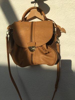 handtasche von rocco barocco