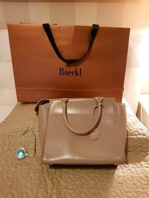 Handtasche von Roeckl