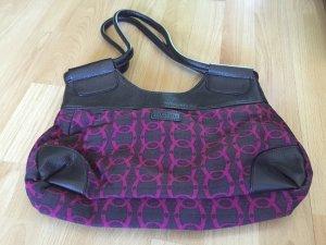 oliver handtasche von s oliver 6 90 in die shoppingbag in die. Black Bedroom Furniture Sets. Home Design Ideas