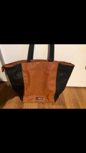 Handtasche von s.Oliver