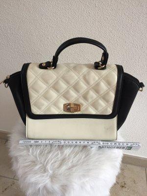 Handtasche von Sarah Kern