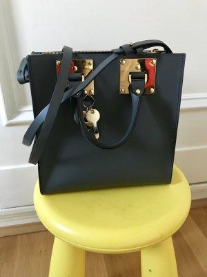 Handtasche von Sophie Hulme