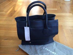 Handtasche von Stefanel