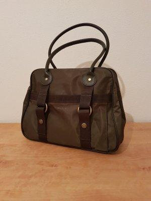 Handtasche von Strenesse Blue