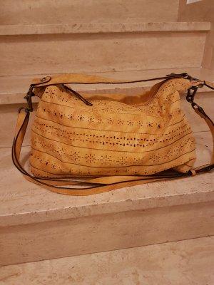 Handtasche von Suri