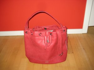 Handtasche von Tamaras in toller Farbe