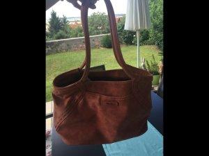 Handtasche von Tamaris