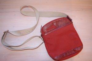 Handtasche von TAVECCHI
