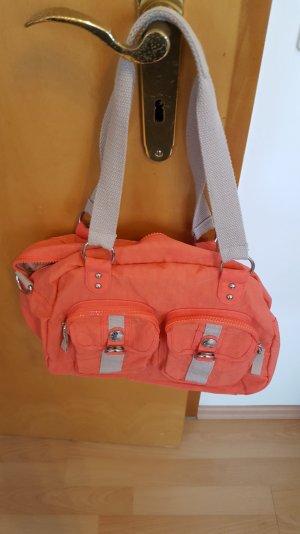 Handtasche von Tchibo