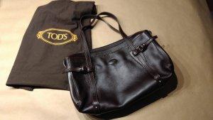 Handtasche von Tod's