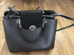Handtasche von Tommy Hilfiger