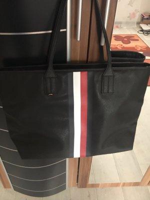 Handtasche von Tommy Hilfiger Neu mit Etikett