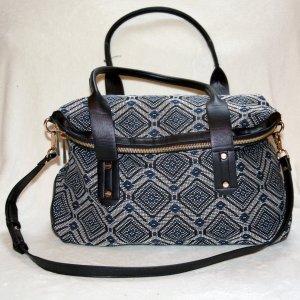 Handtasche von Topshop
