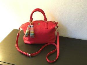 Handtasche von Tory Burch