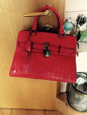 Handtasche von Tosca Blue