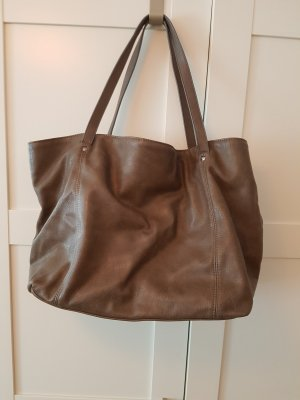 Handtasche von Trafaluc