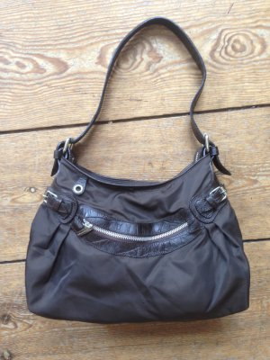 Handtasche von Tuscan's