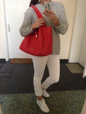 Handtasche von Valentino
