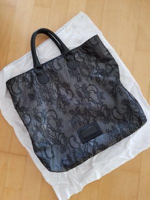 Handtasche von valentino Garavani