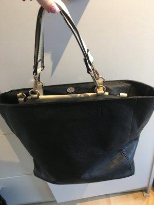 Handtasche von Zara!
