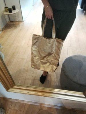 Handtasche Watercult