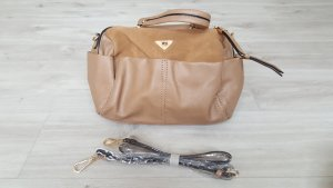 Handtasche - Xti