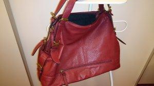 Handtasche Yessica von C&A