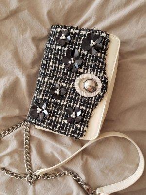 Handtasche Zara Damen