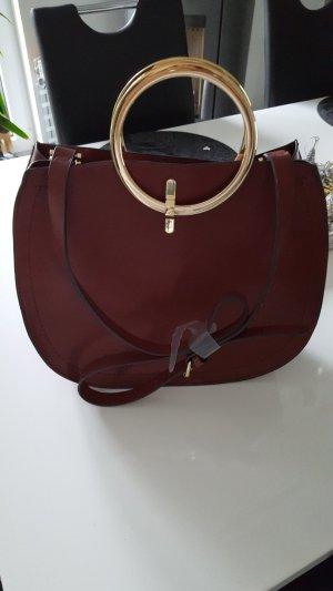 Handtasche Zara *neu* und *außergewöhnlich*