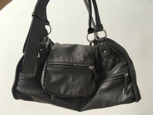 Handtasche zum Schultern von MEXX