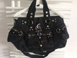 Handtasche zum Tragen oder Umhängen